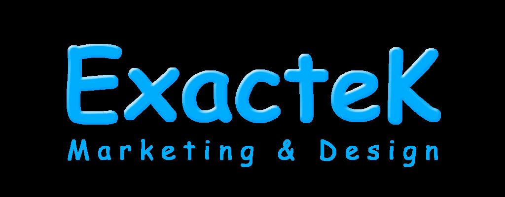ExacteK_logo_01